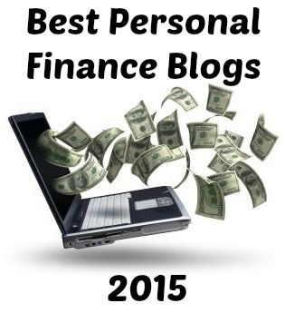 The Top 15 Personal Finance Sites for 2015