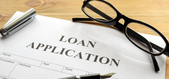 Best Unsecured Business Loans of 2019 | U.S. News