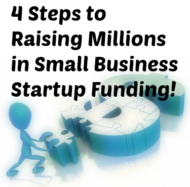 funding a business How to apply for funding the next logical step is to do a self-needs analysis to see how the nef is able to assist you and your business.