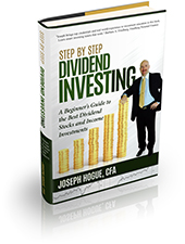 beginners-guide-dividend-investing
