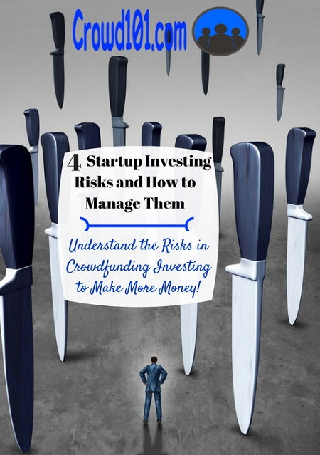 startup-investing-risks-crowdfunding