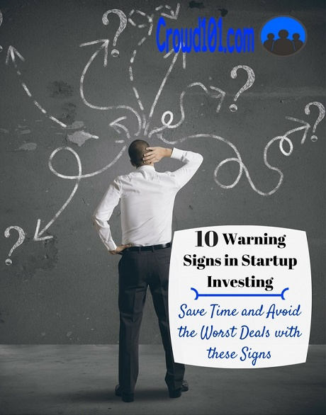 warning-signs-of-startup-investing