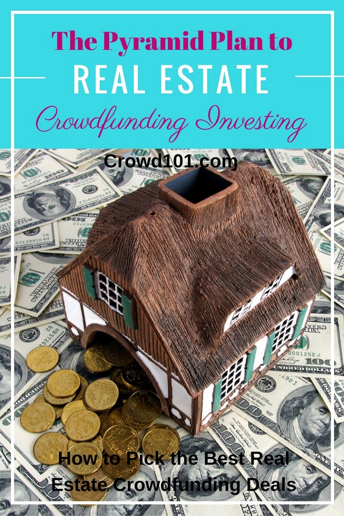 real-estate-crowdfunding-investing-advice
