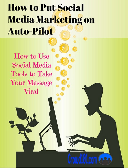 Hootsuite Review: How to Put Social Media Marketing on Auto-Pilot