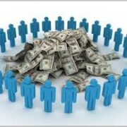 building community in crowdfunding