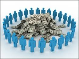 Building Community in Crowdfunding: Must Know Rules