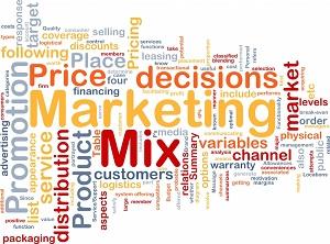 Crowdfunding Marketing