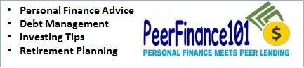 peerfinance banner