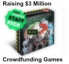 Crowdfunding Rewards Strategy