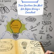 Questions to Ask a Crowdfunding Consultant