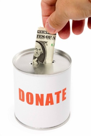 4 easy ways of asking for support on a fundraising project crowd 101