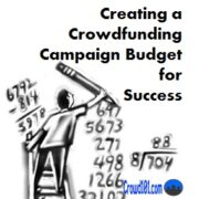 Planning a Successful Crowdfunding Campaign Budget