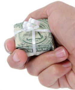 Fundraising Campaign Strategies