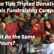 Tips to Boost Fundraising Campaign