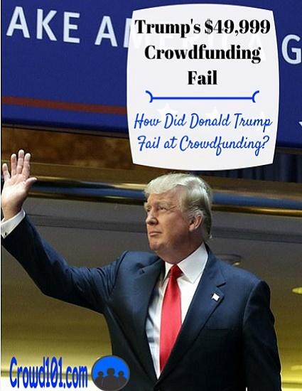 The Companies Donald Trump Owns - Investopedia