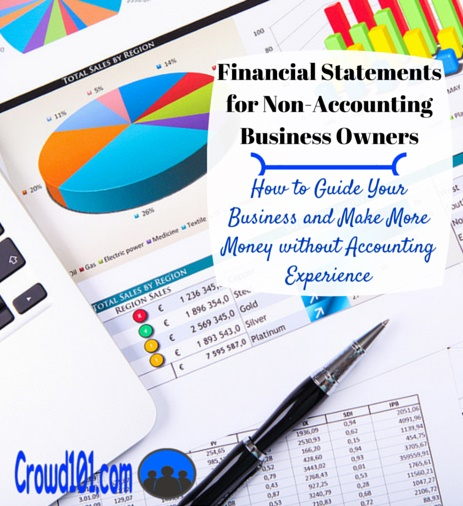 Financial statements for non accounting business owners crowd 101 small business financial statements examples fandeluxe