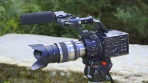 camera-1598632_640