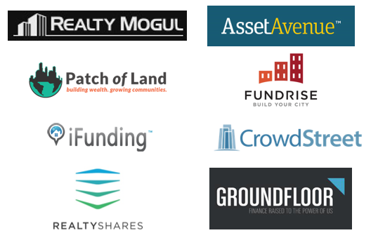 real-estate-crowdfunding-sites