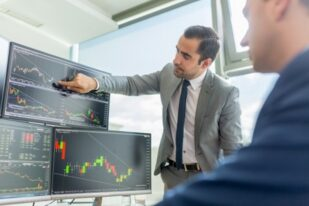 A Beginner's Guide to Bitcoin CFD Trading and Its Advantages