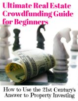 Ultimate Real Estate Crowdfunding Guide for Beginners