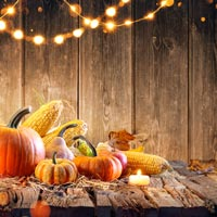 Embrace the fall spirit with this fundraising ideas for churches!