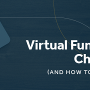 Read this guide to discover how to overcome your virtual fundraising challenges.