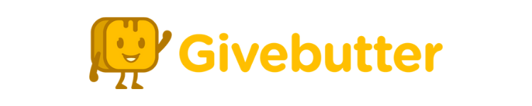 Givebutter is one of the best fundraising sites.