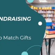 Read up on our favorite school fundraising software choices.