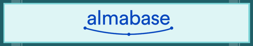 Almabase is one of our favorite providers of school fundraising software.