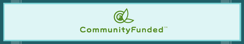 Community Funded is one of our favorite providers of school fundraising software.