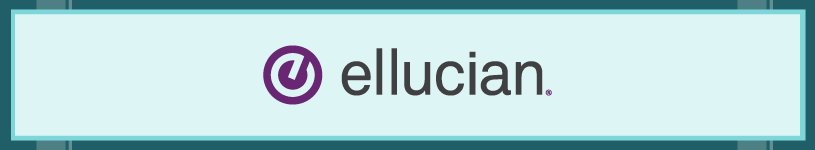 Ellucian is one of our favorite providers of school fundraising software.